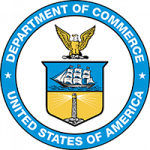dept-commerce-small